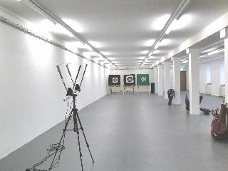www.bogenschiessen.pfeil-bogen.ch