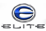 Elite Archery Compound Bogensport