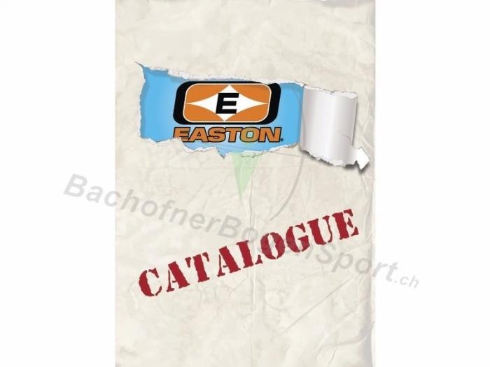 Easton Target Catalogue