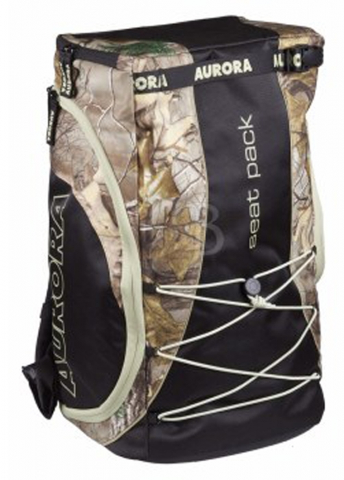Aurora Outdoor Backpack Stuhl