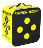 Schiessw�rfel Field Black Hole