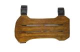 Armschutz BS19/99